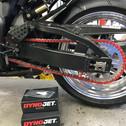 Cbr1000 ready to rock!_#motorcyclerepair