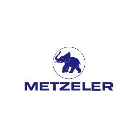 metzeler-logo-primary.jpg