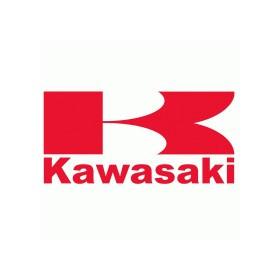 kawasaki-3-logo-primary.jpg