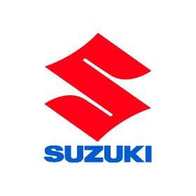 suzuki-1-logo-primary.jpg