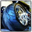 360 tires.jpg