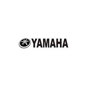 yamaha-3-logo-primary.jpg