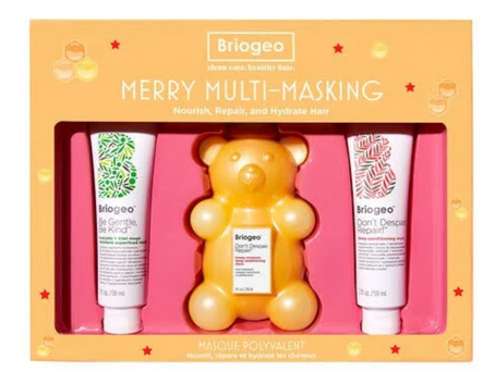 The Beauty Holiday Gift Guide 2020