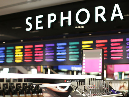 Sephora Sale Picks Spring 2021-- here's what i'm buying!
