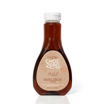 syrup-maple-pecan-front_1500x.png