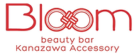 shop_logo2.png