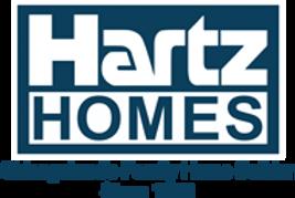 hartz-home-logo.png