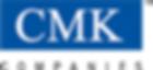 CMK COMPANIES.png