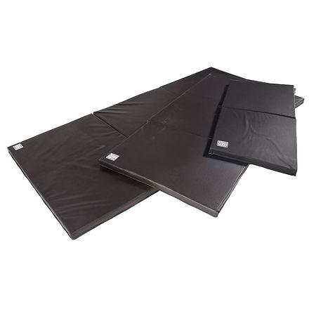 premium sfolding gym mat.jpg
