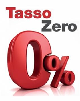 finanziamento-tasso-0-500x383.png
