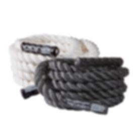 power training rope.jpg