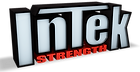 intek-strength-logo-new-2015.png
