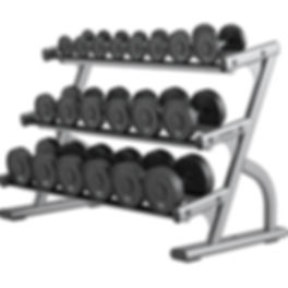 OptimaSeries-3-Tier-Dumbbell-Rack-L.jpg