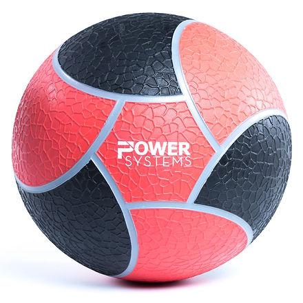 6461 PS med ball.jpg