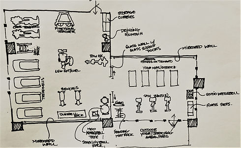 layout sketch.jpg