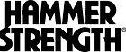 L-HAMMER-B.jpg