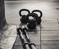Barbell and Kettlebell Weights_edited.jpg