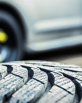 1591914060-tires-2.jpg
