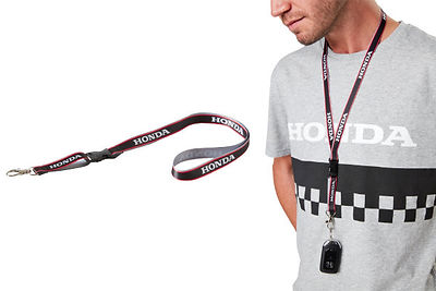2020 Dream Collection Lanyard 08MLW-20G-
