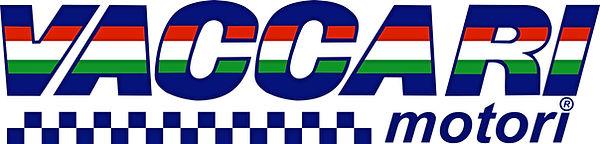 vaccari logo.jpg