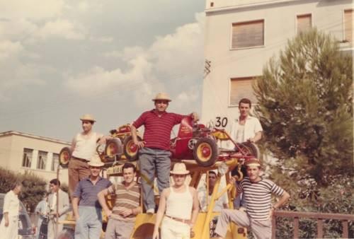 il primo team Vaccari.jpg