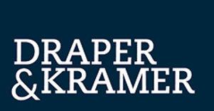 Draper & Kramer.jpg