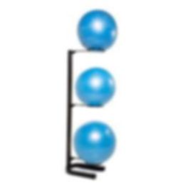 premium stability ball rack.jpg