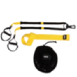 68227_1_TRX COMM SUSPENSION TRAINER.jpg