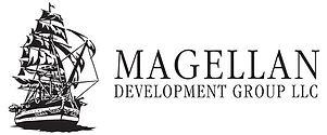 MAGELLAN DEVELOPMENT GROUP.jpg