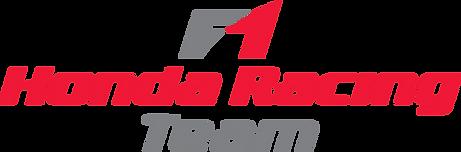Logo_Honda_F1_Racing.svg (1).png