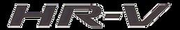logo%20hrv_edited.png