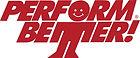 Performbetter Logo.jpg