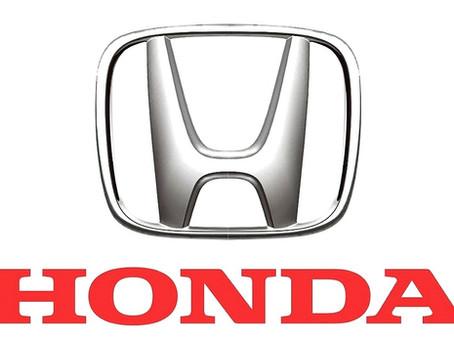 Attacco a Honda: server bloccati e produzione ferma