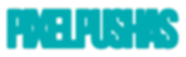 logos tiffany.png