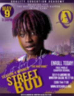 street bud promo 4 - Copy.jpg