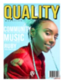 QEA Cover.jpg