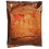 Thumbnail: Hamburguesa Mastodonte