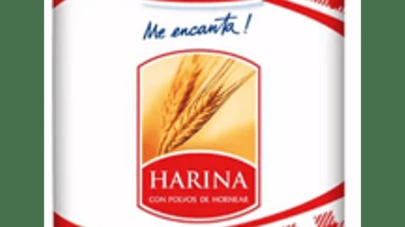 Harina Carozzi