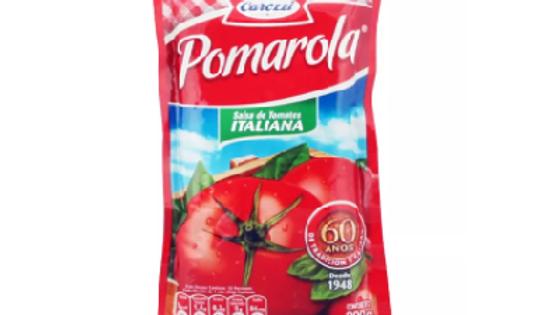 Pomarola Italiana Carozzi