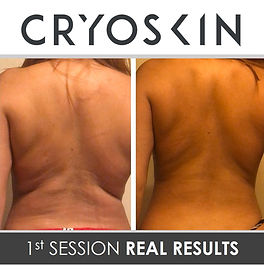 1 Session New Ad Back Real Results!.jpg