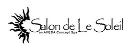 salon logo clear.jpg