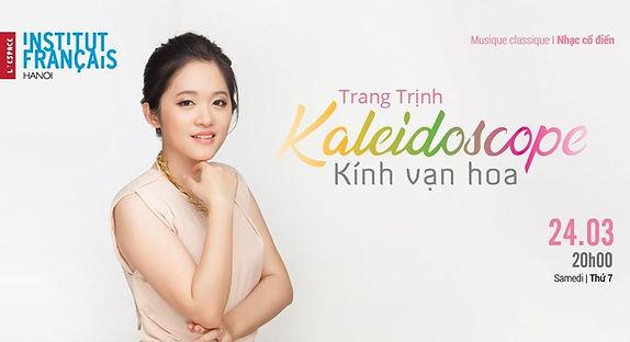 piano-recital-kaleidoscope-trang-trinh.j