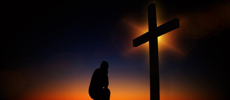 Does God Ever Change His Mind?