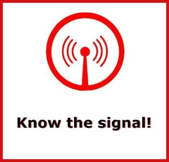 Know The Signal