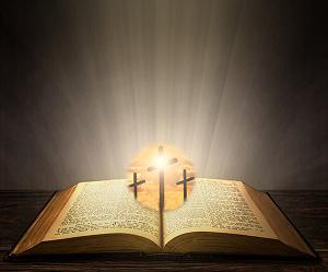 Bible 300w.png