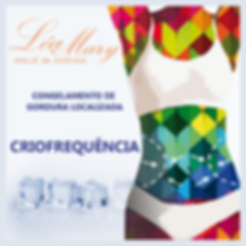 criofrequência-net.png