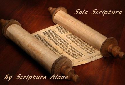 The Books Satan Raises Up To Replace God's Word