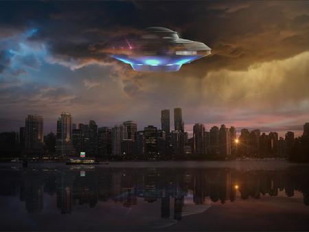 What Is The Burgeoning UFO Phenomena Leading Up To?