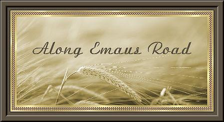 Along Emaus Road Name Plate.jpg