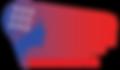 PWNEPA logo no background.png
